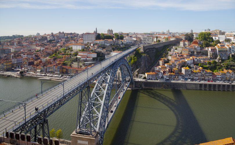 ponte_d_luis_i_porto